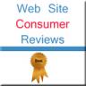 websitereviews