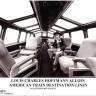 railwaybusinesscar