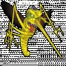 buzzmebuzz-ctfocbdsocial
